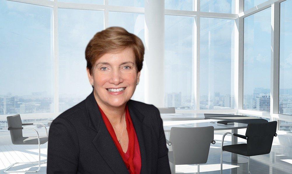 Attorney Barbara Flum Stein