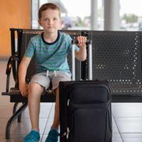 ChildAirport