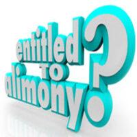 Alimony2